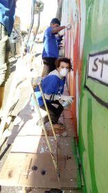 graffiti_Badalona (26)