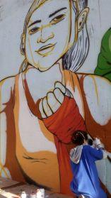 graffiti_Badalona (27)