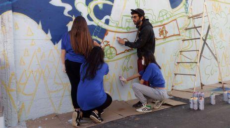 graffiti_Badalona (29)