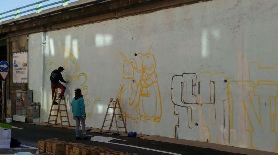 graffiti_Badalona (3)