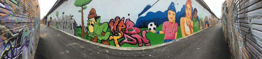 graffiti_Badalona (7)