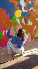 graffiti_Badalona (8)
