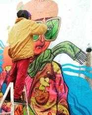 graffiti_Badalona (9)