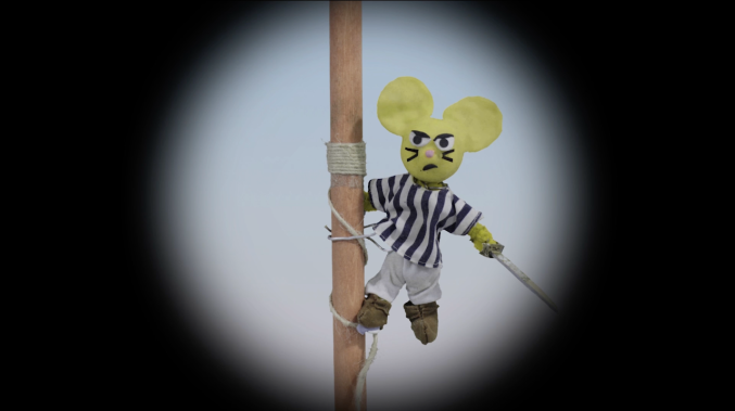 ratones_intrepidos_fotograma_4